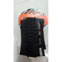 Външна гума Maxxis Aggressor 26 x 2,30 EXO/TR foldable