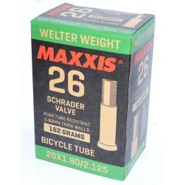 Вътрешна гума Maxxis 26 x 1,9 - 2,125 AV