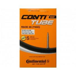 Вътрешна гума Continental 700 x 20-25C FV 60 mm