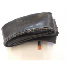 Вътрешна гума Maxxis Freeride 27,5 x 2,2 - 2,5 AV ОЕМ