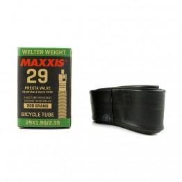 Вътрешна гума Maxxis 29 x 1,9 / 2,35 FV