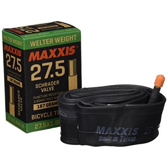 Вътрешна гума Maxxis 27,5 x 2.20 / 2,50 AV