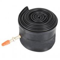 Вътрешна гума Maxxis 27,5 x 1,90 - 2,35 FV
