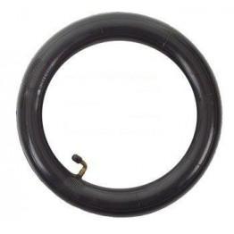 """Вътрешна гума за детска количка Rubena 10"""" x 1,75"""" с крив вентил"""