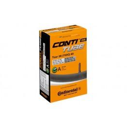 Вътрешна гума Continental 700 x 32-47C AV