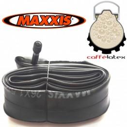 """Вътрешна гума Maxxis 26"""" 1.50 - 2.50 - с течност против спукване Caffelatex"""