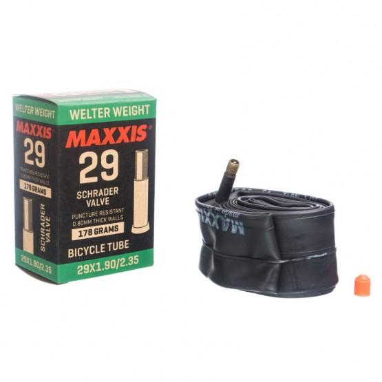 Вътрешна гума Maxxis 29 x 1,9 / 2,35 AV