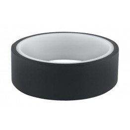 Лента за уплътняване на безкамерни гуми Force 10 метра 25 мм