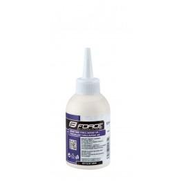 Течност за безкамерни гуми Force 125 ml - за 2 гуми