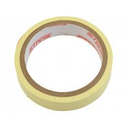 Лента за уплътняване на безкамерни гуми Stan's 9,3 метра 21 мм