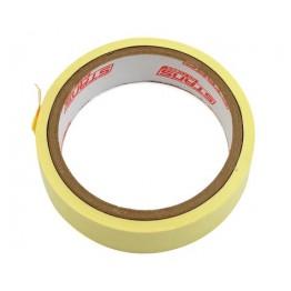 Лента за уплътняване на безкамерни гуми Stan's 9,3 метра 25 мм