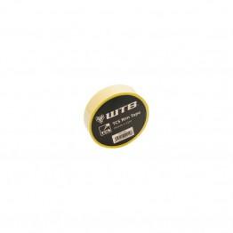 Лента за уплътняване на безкамерни гуми WTB 11m x 24 mm