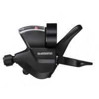 Команда Shimano Altus SL-M315 - лява или дясна, 3,7,8 ск.