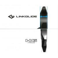 Shimano Deore M5130 Upgrade Kit 1x10 LinkGlide