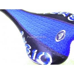 Седалка Selle monte grappa MG10 - последна синя