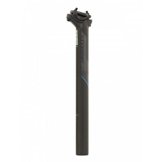 Колче Crosser XCS102 27,2 x 350mm