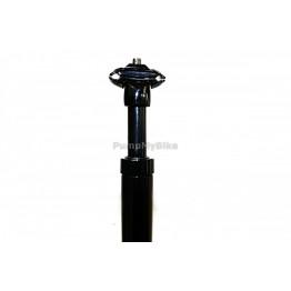 Амортисьорно колче Zoom SP-405 - 31,6 х 350 , 40 мм ход