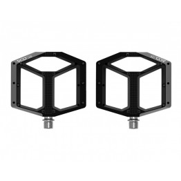 Педали Cube RFR ACID FLAT A3-ZP