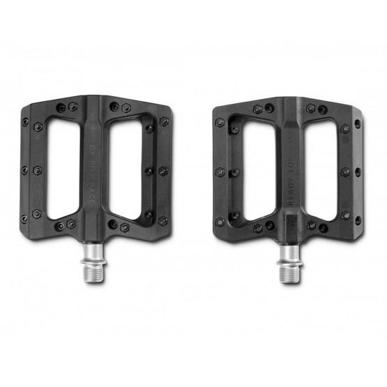 Педали Cube RFR ETP thermoplastic