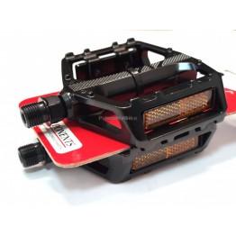 Педали VPE-506  425 грама