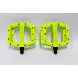 Педали Cube RFR flat CMPT - платформи