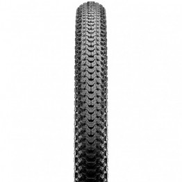 Външна гума Maxxis Pace 26 x 2,1 / 27,5 x 2,1 /  29 x 2,1 Wire