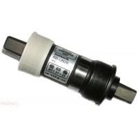 Средно движение Shimano BB-UN300 73 мм х 118 мм