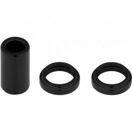 Комплект втулки за заден амортисьор RockShox - 22.0 мм