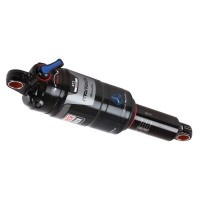 Заден амортисьор Rock Shox monarch RT3 DebonAir 200 x 57 мм
