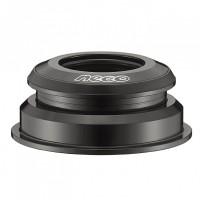 Чашки Neco H383 за Drag C2 - адаптерни за прав стержен