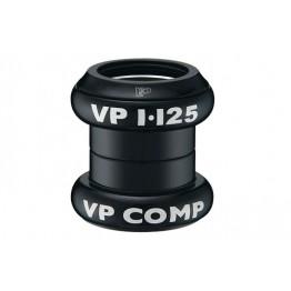 Чашки VP A69AC 34 мм - с капсуловани лагери