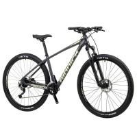 Велосипед Riddick A18 RD529 - 29 x 480 mm.