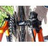 "Велосипед RAM HT 1.2 - 27,5"""