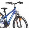 "Велосипед Cross Speedster 24""x320"