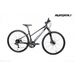 Велосипед RAM AURORA 1