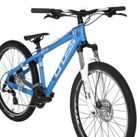 """Велосипед Cross Dexter 26"""" Dirt Jump"""