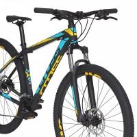"""Велосипед Cross GRX9 HDB 29"""" х 510"""