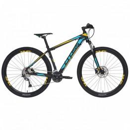 """Велосипед Cross GRX9 HDB 27,5"""" x 510 mm"""