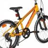 "Велосипед Cross Speedster 20"""