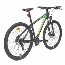 "Велосипед Cross Viper 27,5"" / 29"""