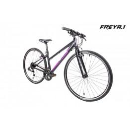 Велосипед RAM FREYA.1