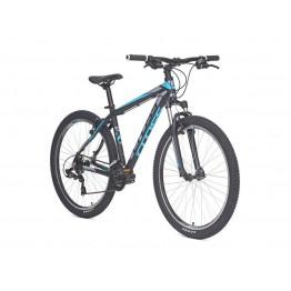 """Велосипед Cross GRX 721 27,5"""" / 29"""""""