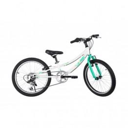 "Детски велосипед Gepard Archie 20"" - от 6 до 9 г."
