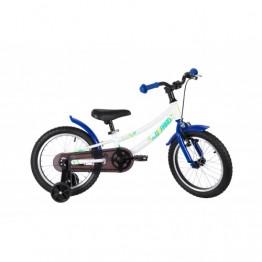 "Детски велосипед Gepard Archie 16"" - от 4 до 6 г."