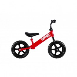 Детски Push Bike Gepard Steel - 2,9 кг.