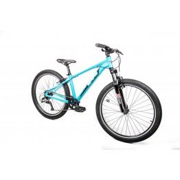 "Велосипед RAM HT26 - 26""x 360 мм - син - последен брой"