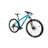 "Велосипед RAM HT2.3 29"" - СИН XL"
