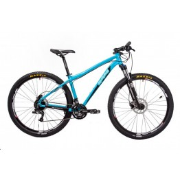 "Велосипед RAM HT2.3 29"" - СИН L"