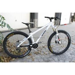 "Велосипед Ram Four X.2 - 26"""