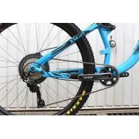 Велосипед RAM XC2 29'' 2.2
